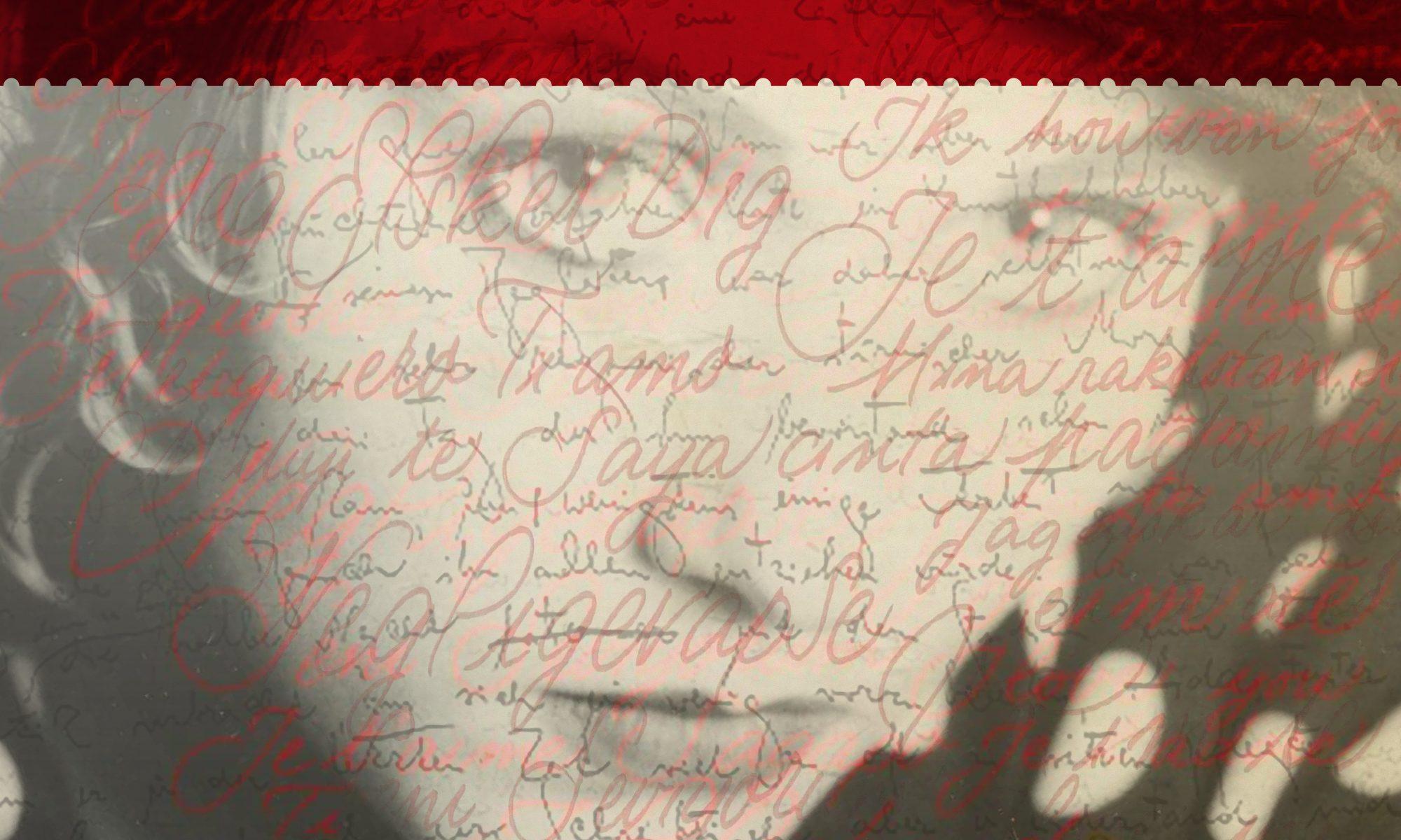 Schreiben Sie mir, oder ich sterbe | Thelma & Louise