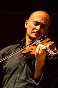 Juan Lucas Aisemberg